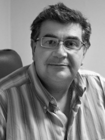 Midi Chauffage Montpellier spécialiste de la plomberie, de chaudières, chauffages, climatisation et zinguerie est dirigé par Michel Uttaro. (® SAAM-Sabrina Boirel)