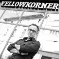 YellowKorner Montpellier dédié à la photographie d'art est dirigé par Eric Teissandier en plein coeur de ville Rue de la Loge (® networld-fabrice chort)