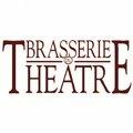 Logo du restaurant Brasserie du Theatre de Montpellier