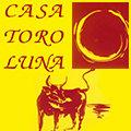 Casa Toro Luna Aigues Mortes Restaurant méditerranéen avec terrasse