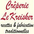 Le Kreisker Montpellier proche de la Place de la Comedie au centre-ville