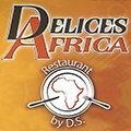 Délices Africa Montpellier Restaurant africain