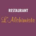 L'Alchimiste montpellier restaurant dans le quartier Saint Roch au centre-ville de Montpellier