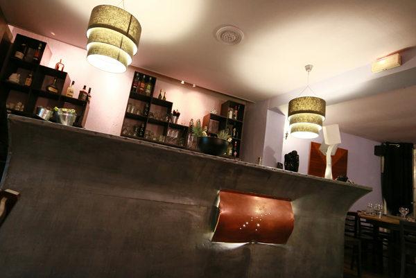 L 39 alchimiste montpellier restaurant traditionnel montpellier shopping - Decor discount st jean de vedas ...