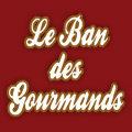 Le Ban des Gourmands Montpellier un restaurant de cuisine du marché sur la Place Carnot au centre-ville
