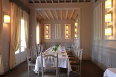 Le Mazerand Lattes restaurant gastronomique propose des salles privatisées pour réunions, séminaires ou mariage (®networld-fabrice Chort)