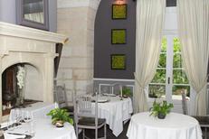 Le Mazerand Lattes vous reçoit dans un cadre raffiné aux portes de Montpellier (® networld-fabrice Chort)