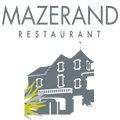 Le Mazerand est un restaurant gastronomique à Lattes qui propose une cuisine basée sur les produits locaux et méditerranéens dans un cadre d'exception aux portes de Montpellier.