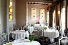 Restaurant Lattes Le Mazerand Restaurant gastronomique luxe aux portes de Montpellier idéal pour les évènements familiaux ou proefssionnels (® SAAM-fabrice Chort)
