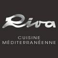 Logo du restaurant Le Riva de Palavas