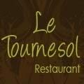 Logo du restaurant Le Tournesol de Clermont l'Hérault