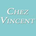 Pizzeria Chez Vincent Montpellier