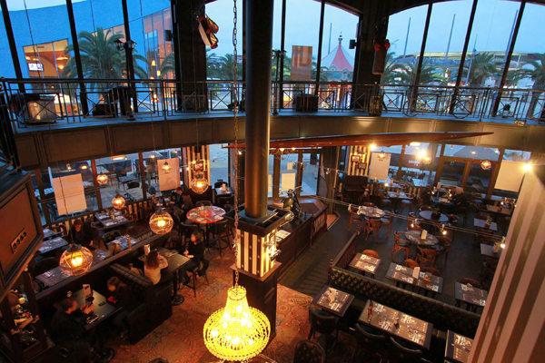 restaurant ouvert le dimanche montpellier salleamangercosycom