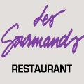 Les Gourmands Montpellier Restaurant de cuisine inventive au centre-ville avec une magnifique terrasse aménagée