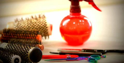 Coiffure montpellier montpellier for Salon de coiffure la grande motte