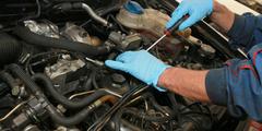 Entretien et Réparation Auto Montpellier (® networld-fabrice chort)