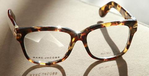 Opticien montpellier qui propose des montures de lunettes (®  networld-Fabrice Chort) b01609567ac3